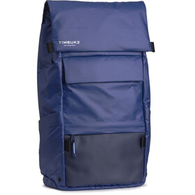Timbuk2 Robin Pack Light Backpack 20l, blue wish light rip
